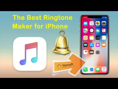 The Best Ringtone Maker for iPhone – dr.fone Transfer (iOS)