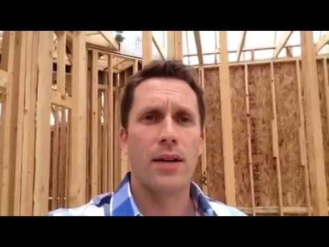 The Most Aggressive Construction Loan Program in the Universe! 5% down - Dave Your Mortgage Guy