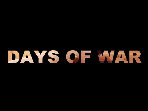 TUTORIAL - How to Make a Movie Title in Adobe Premiere Elements