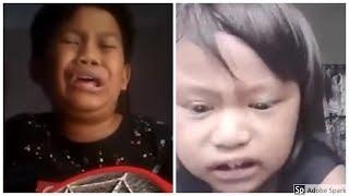 VLOGGER Epic Fails | Pinoy Memes Compilation