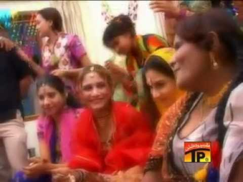 Xxx Mp4 Hathen Gul Mehndi Humera Chana Album 2 Sahra Sindhi Songs Thar Prodution 3gp Sex