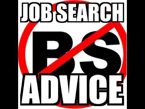 How Do I Follow Up on an Application? | NoBSJobSearchAdvice.com