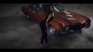 Woofer | Sukh-e | Arman bedil ft. whistle | Latest song 2016 | Speed records