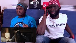 Download Pet Sematary Trailer #2 Reaction Video