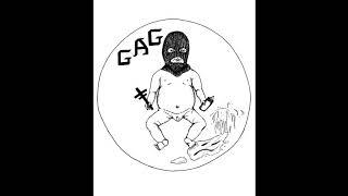 GAG Promo Tape 2019