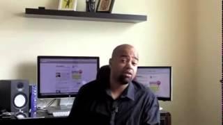 شاهد كيف احقق ارباح رائعة يوميا من   الفوركس   سوق الفوركس   فوركس   YouTube