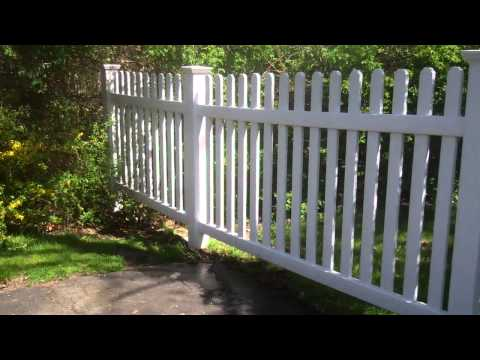 croton power wash 914 923 3311 pressure clean house fence deck vinyl wood ny westchester