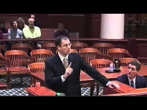 Supreme Judicial Court Boston Criminal Law Lawyer