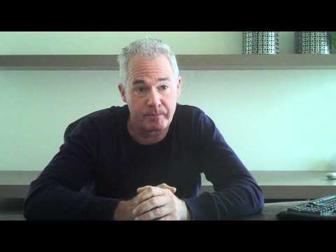 5 Steps to Facilitating a Successful Webinar