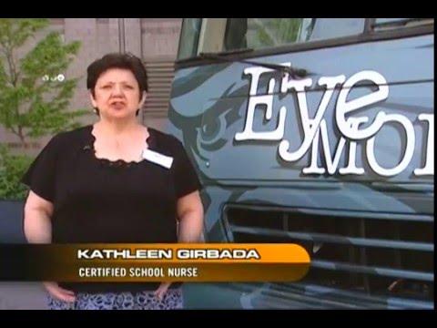Eagles Eye Mobile