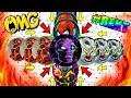 Download Happy Face Gang! TAKEOVER!!! MP3,3GP,MP4