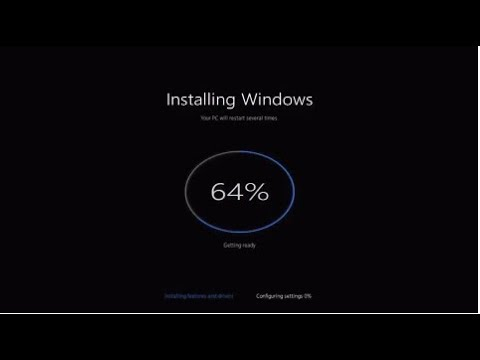 How to Restore Dell Windows 10 Computer to Factory Settings [Tutorial]