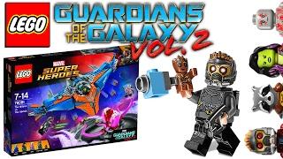 скачать игру лего стражи галактики 2 - фото 8