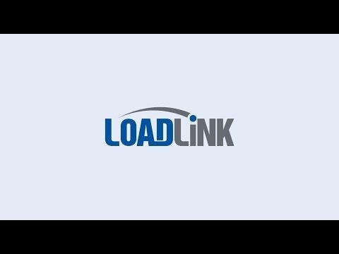 Watch Loadlink Demo - Canada's Leading Load Board