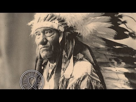 Pan Flute & Native Flute Music: Native American Meditation Music, Relaxing flute music