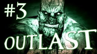 Outlast ► https://bitly.com/BuyOutlast Next Episode ► https://www.youtube.com/watch?v=LIxJlgugxGU&list=PLYH8WvNV1YElgJa3uulGCNSMoGtp-_i0G More in the Playlist ► https://www.youtube.com/watch?v=ZCHAGwk1HJ8&index=1&list=PLYH8WvNV1YElgJa3uulGCNSMoGtp-_i0G Outlast Full Playlist ► http://bit.ly/OutlastPlaylist Click Here To Subscribe! ► http://bit.ly/JoinBroArmy  Outlast Scarier than Amnesia?  Vote Here ►http://bit.ly/ScariestGame (If you