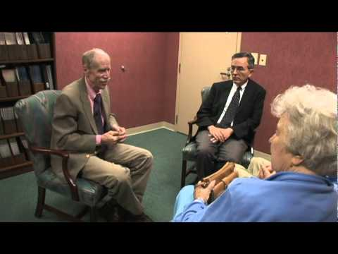 Screening for Dementia 4: Diagnosis & Treatment