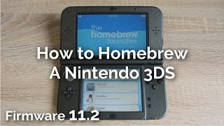 3DS] How To Install & Use Soundhax - PakVim net HD Vdieos Portal