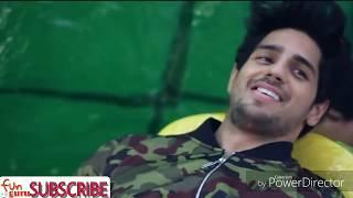 Aiyaary Song   Jiye To Jiye Kaise   Arijit Singh   Sidharth Malhotra, Rakul Preet Singh 1