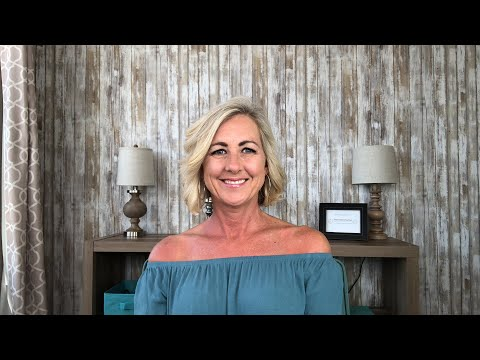 Common Fears About Fasting | Intermittent Fasting for Today's Aging Woman