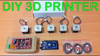 Arduino and Kinect Projects - Springer