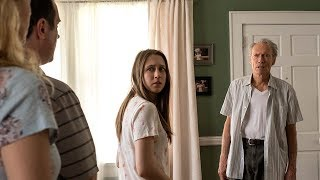 """""""The Mule"""" review by Kenneth Turan"""