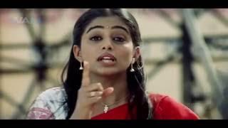 Ek Ziddi 2016 Full Hindi Dubbed Movie   Vishal, Priyamani   Dubbed Hindi Movies 2016 Full Movie