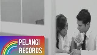 Pop - TQLA - Jangan Bilang Bilang (Official Music Video)   Uncensored HD