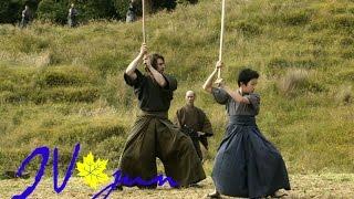 Hans Zimmer - A Man´s destiny (Last Samurai Extended OST)