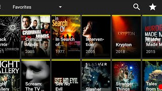 RELOADED TV REVIEW FROM TARGETIN1080P (IPTV SERVICE)