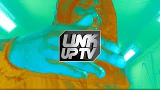 Dizzle AP - Cash Machine [Music Video] Link Up TV