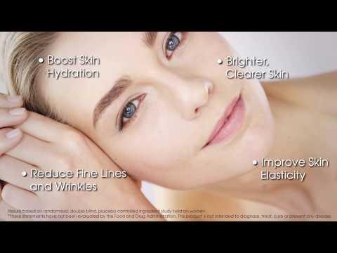 Ceramiracle First Light™ Ceramides Skin Supplement