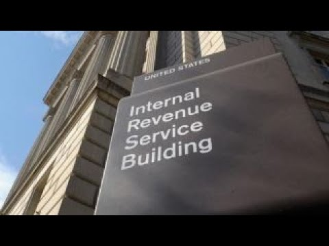 Why does the IRS' Lois Lerner want her testimony sealed? Mark Meckler weighs in.