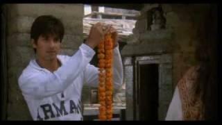 Vivah - 6/14 - Bollywood Movie - Shahid Kapoor & Amrita Rao