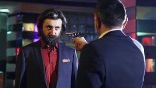 مسلسل العنبر الحلقة 3 مترجمة للعربية HD