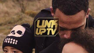 Deep Green - Deep Tone [Music Video] | Link Up TV