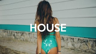 Best House Music 2018 #7