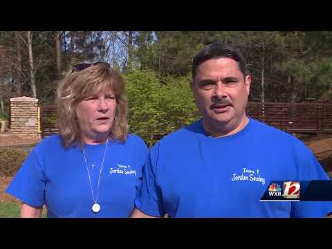 New Hope Run scheduled in Winston-Salem to support hospice care