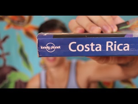 10 Things You Should Know About Costa Rica — Costa Rica Travel Tips 2018