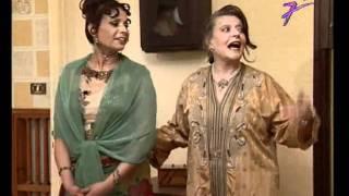 Cha3ben fi Ramadan (Episode 14) شعبان في رمضان