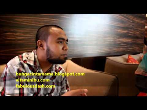 EEQA VITAMIN: Berhenti Rokok dengan Vivix Shaklee