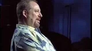 A Life Of Purpose | Rick Warren