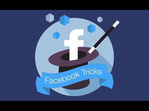 Facebook - Comment before posting time Trick !