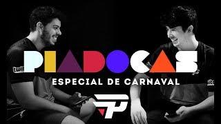 PIADOCAS - KINGRD vs TAVO   ESPECIAL DE CARNAVAL