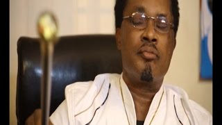 Watch free hot Nigerian Nollywood Movies,Ghallywood Movies in English, Best African cinema.  See the movie as shown below .....   SPIRIT OF MONEY SEASON 1 https://youtu.be/NlcVDYFCW-k  SPIRIT OF MONEY SEASON 2 https://youtu.be/LLcu4DWBpXM  SPIRIT OF MONEY SEASON 3 https://youtu.be/648dxCUiVX8  SPIRIT OF MONEY SEASON 4 https://youtu.be/c3JVK4TnB8Q  African Movie, Nigerian Movie, Nollywood Movie  SUBSCRIBE TO OUR CHANNEL AT http://youtube.com/user/nollywoodbest  LIKE US ON http://facebook.com/Nollywoodbest.Nig  FOLLOW US ON http://twitter.com/nollywoodbest  Subscribe to the nollywoodbest NWB Channel for the best of Nollywood Movies. Like us or make your comments below.