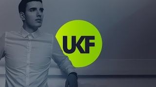 UKF Drum & Bass (2014)