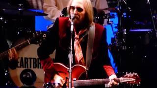 Tom Petty  - I Won't Back Down live Hollywood Bowl 09.25.2017