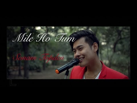 Xxx Mp4 Mile Ho Tum Cover Sonam Topden 3gp Sex