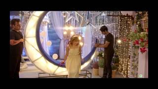 KissMe New Cadbury  Song  Dairy Milk Silk | Armaan Malik| Shirley Setia || Whatsapp Status Video