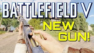 14:48) Battlefield V Sturmgewehr 1 5 Video - PlayKindle org